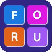 4字母单词 v1.0 安卓版