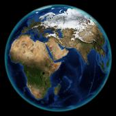 智力竞赛地球仪游戏 v1.006 安卓版