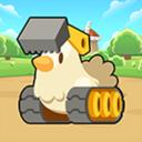 鸡农场大亨 V1.0.0 安卓版