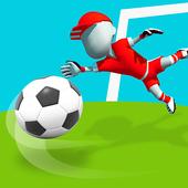 足球运球 V1.02 安卓版