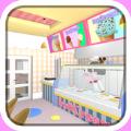 夏日甜品店 v1.0.3 安卓版