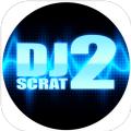 DJscrat2