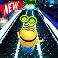 超级香蕉 V4.2 安卓版