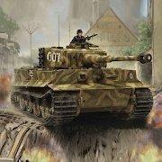 斗殴坦克世界大战 v0.9.8l 安卓版