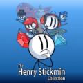 火柴人亨利 V1.0 安卓版