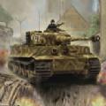 Brawl Tanks World War 安卓版