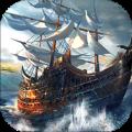 欧洲航海战