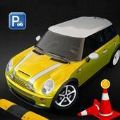 不可能的停车场 v1.4 安卓版