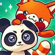 熊猫换一换 v1.1.13 安卓版