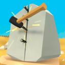 巨石破碎 v1.0.0 安卓版