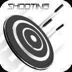 射击目标 V1.0.2 安卓版
