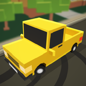 交通掉头漂移器 v1.0.3 安卓版