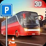 城市公交车停车3D模拟器 v1.5 安卓版