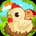 一起玩农场生存 v1.0 安卓版