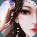 乾坤神王 v1.0 安卓版