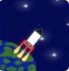 太空激斗 v1.0 安卓版
