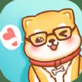 狗狗乐园 v1.0 安卓版