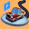 绘制汽车3d v1.4 安卓版