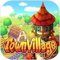 小镇农场 v1.2.6 安卓版