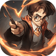 哈利波特魔法觉醒入学预备 安卓版