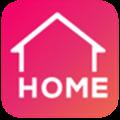 房屋设计师室内设计 v1.0 安卓版