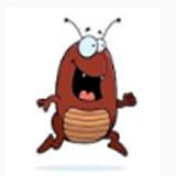 螳螂赚 V1.0.0 安卓版
