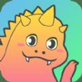 一起养龙 v1.0.0 安卓版
