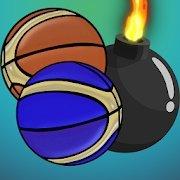 BombBasket v1.6 安卓版