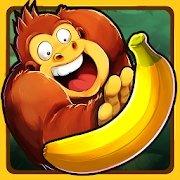 香蕉金刚 v1.9.6.6 安卓版