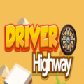 Driver on the track 免费版