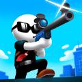 强尼狙击手 v1.0.10 安卓版