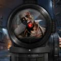 僵尸大战生存的最后一站 正式版