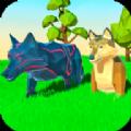 动物争霸模拟器 v1.0.0 安卓版