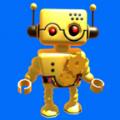 黄皮机器人 v0.2.0 安卓版