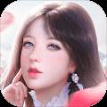 修仙少年录 v1.0 安卓版