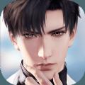 恋与深空 v1.0 安卓版
