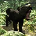 野豹模拟器动物家庭生活 免费版