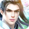 青衫剑客 v6.9.0 安卓版