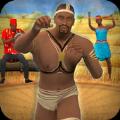 传统摔跤 V1.2 安卓版