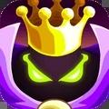 王国保卫战4 手机版