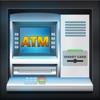 银行ATM机模拟器 正式版