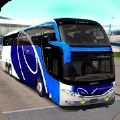 Euro Bus Driving Simulator 最新版