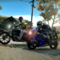 快速危险摩托车 正式版