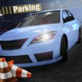 经典停车场主人3d 正式版