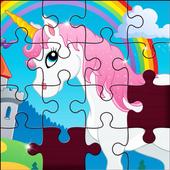 小公主拼图 v7.0.1 安卓版