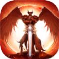 世界RPG v10.0 安卓版