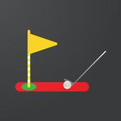 高尔夫大战 v1.13 安卓版