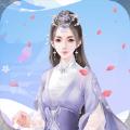 赤舞蓝梦 v1.0 安卓版