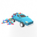 糖果汽车大师 v1.1.1 安卓版