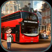 公交汽车模拟器 v2 安卓版